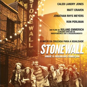 7898625911886_Stonewall