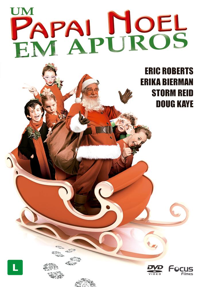 7898625912593_Um Papai Noel em Apuros
