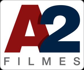 Logo A2 Lombar