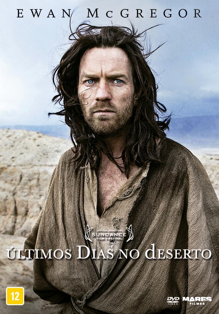 7898625912609_Ultimos Dias no Deserto
