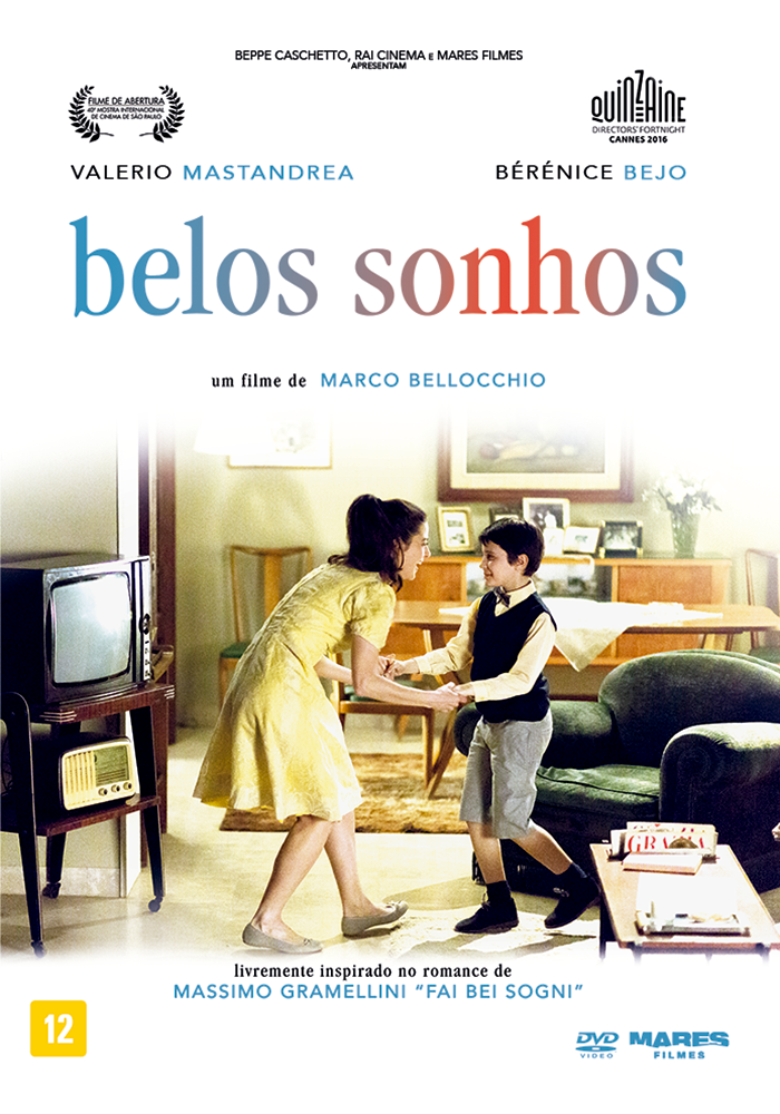 7898625913460_Belos Sonhos