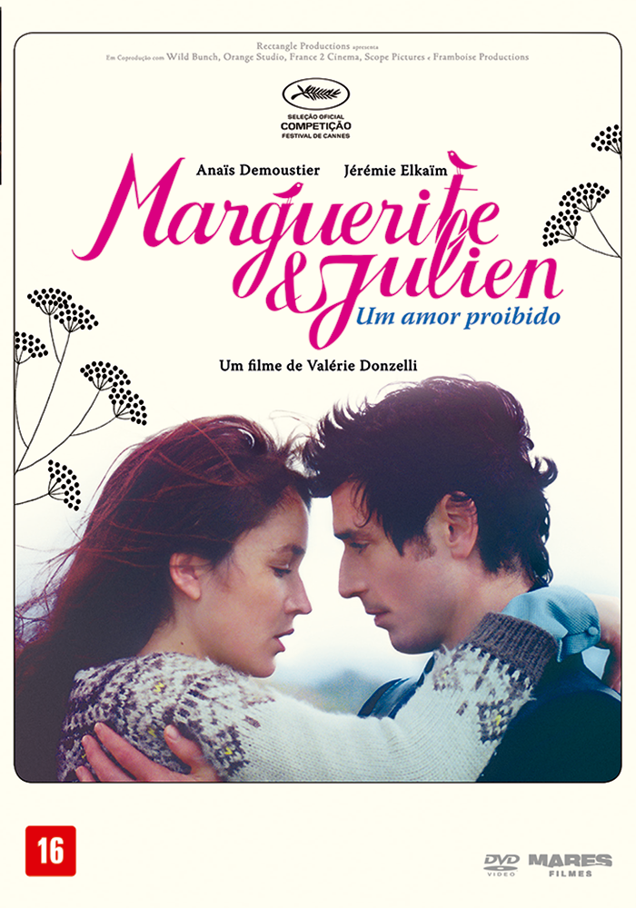 7898625913750_Marguerite & Julien