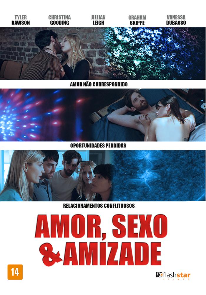 7898625913781_Amor Sexo Amizade