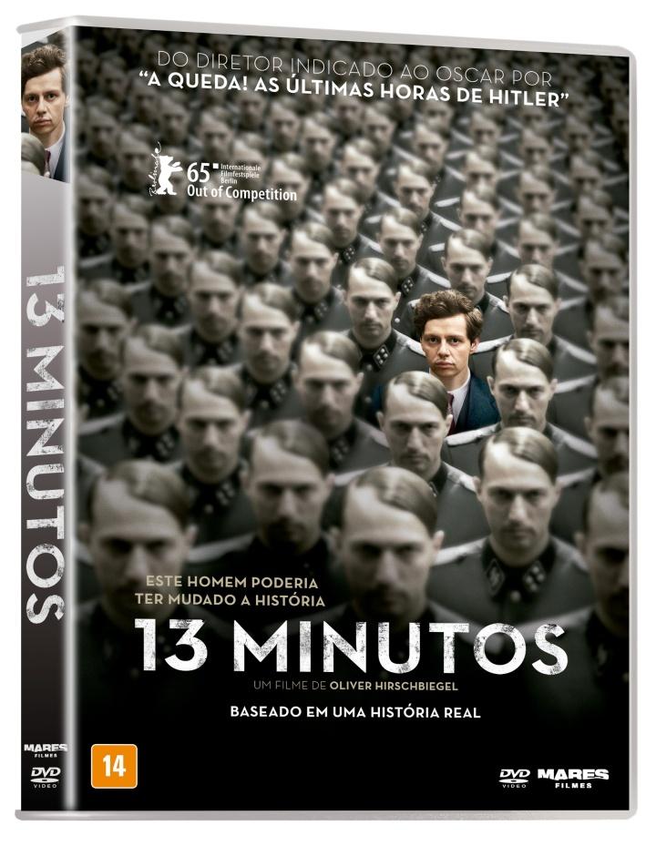 ESTOJO-13-Minutos