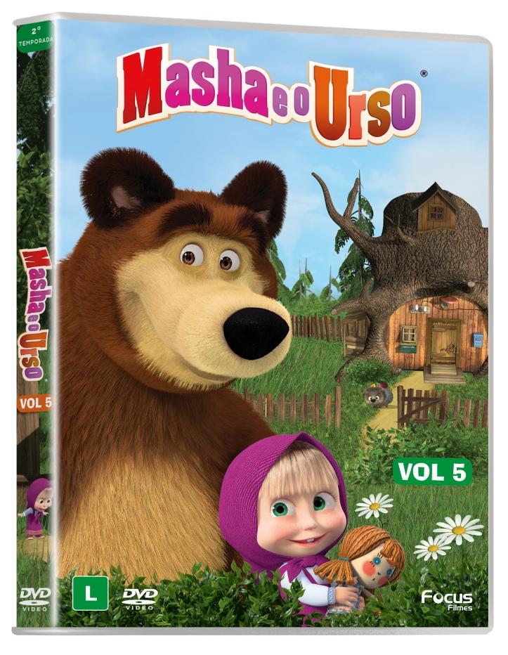 ESTOJO-Masha-Vol-5