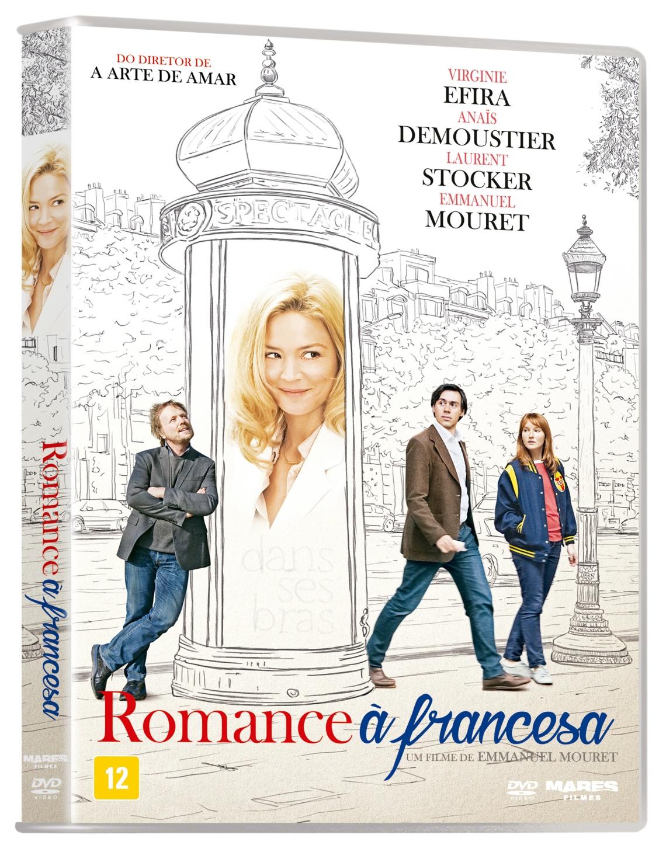 ESTOJO-Romance-a-Francesa