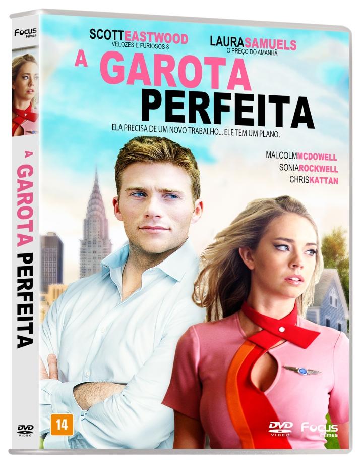 ESTOJO-A-Garota-Perfeita