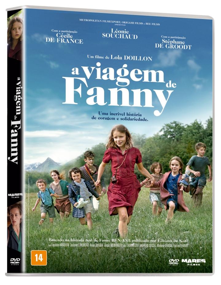 ESTOJO-A-Viagem-de-Fanny