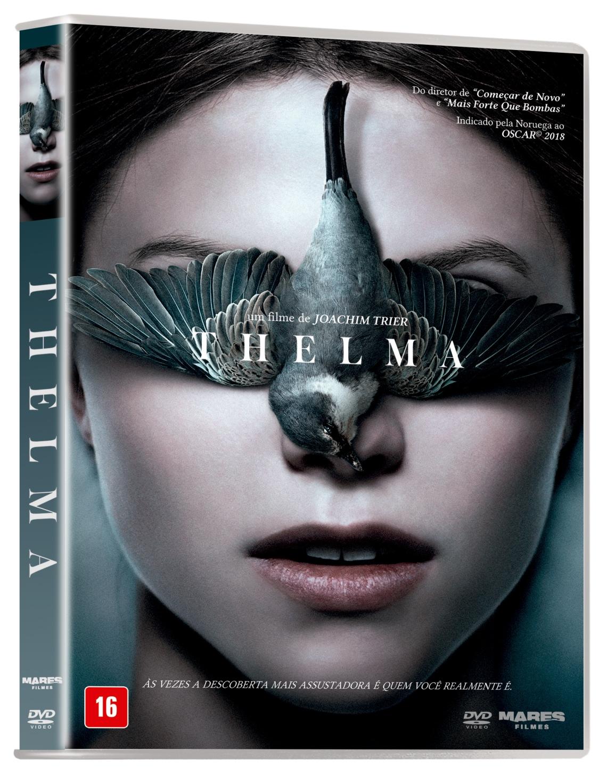 Estojo-Thelma
