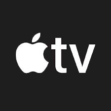 Blog-AppleTV-botao