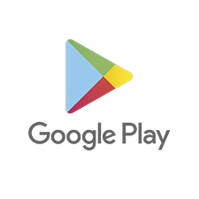 Blog-GooglePlay-botao