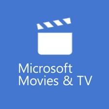 Blog-Microsoft-botao
