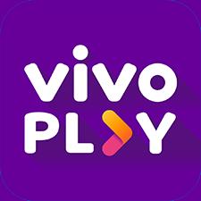 Blog-VivoPlay-botao