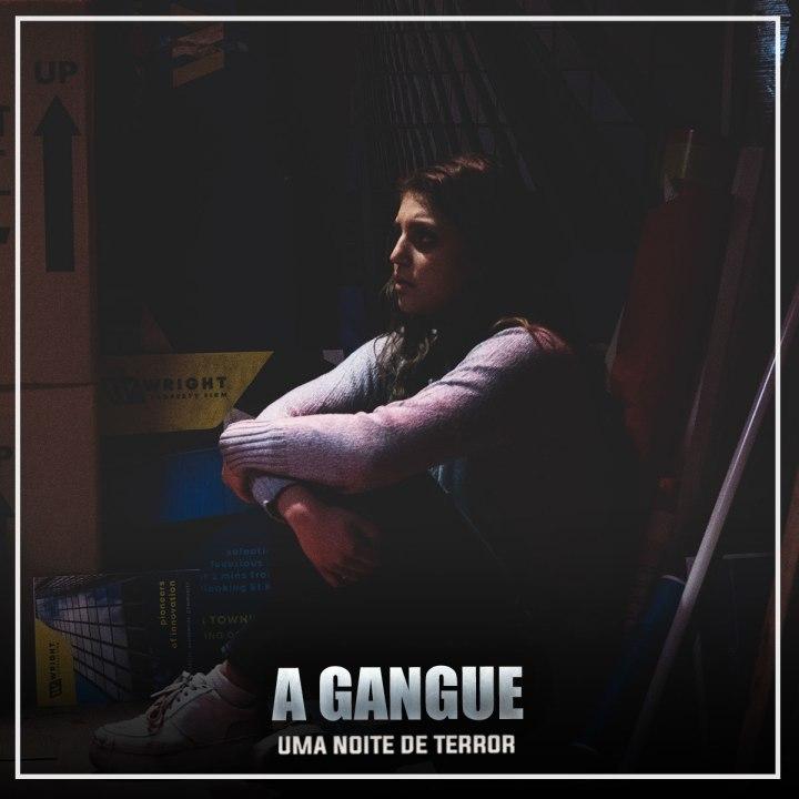 AGangue_Stills-4