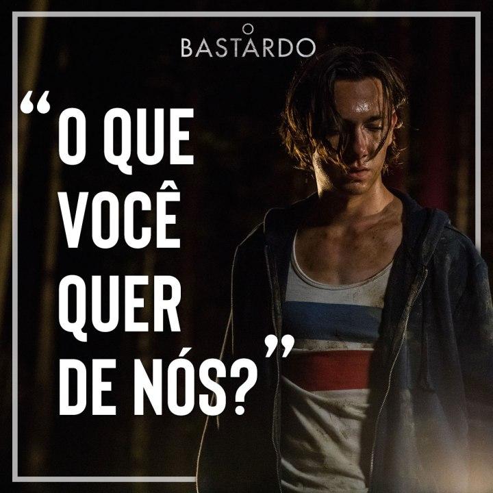 OBastardo_Stills-Frase1