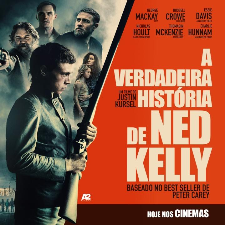 A-Verdadeira-Historia-de-Ned-Kelly_Post-HOJE