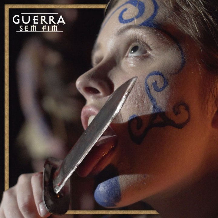 GuerraSemFim-Still-1