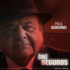 Post1200x1200-elenco-(In)Seguros-paul