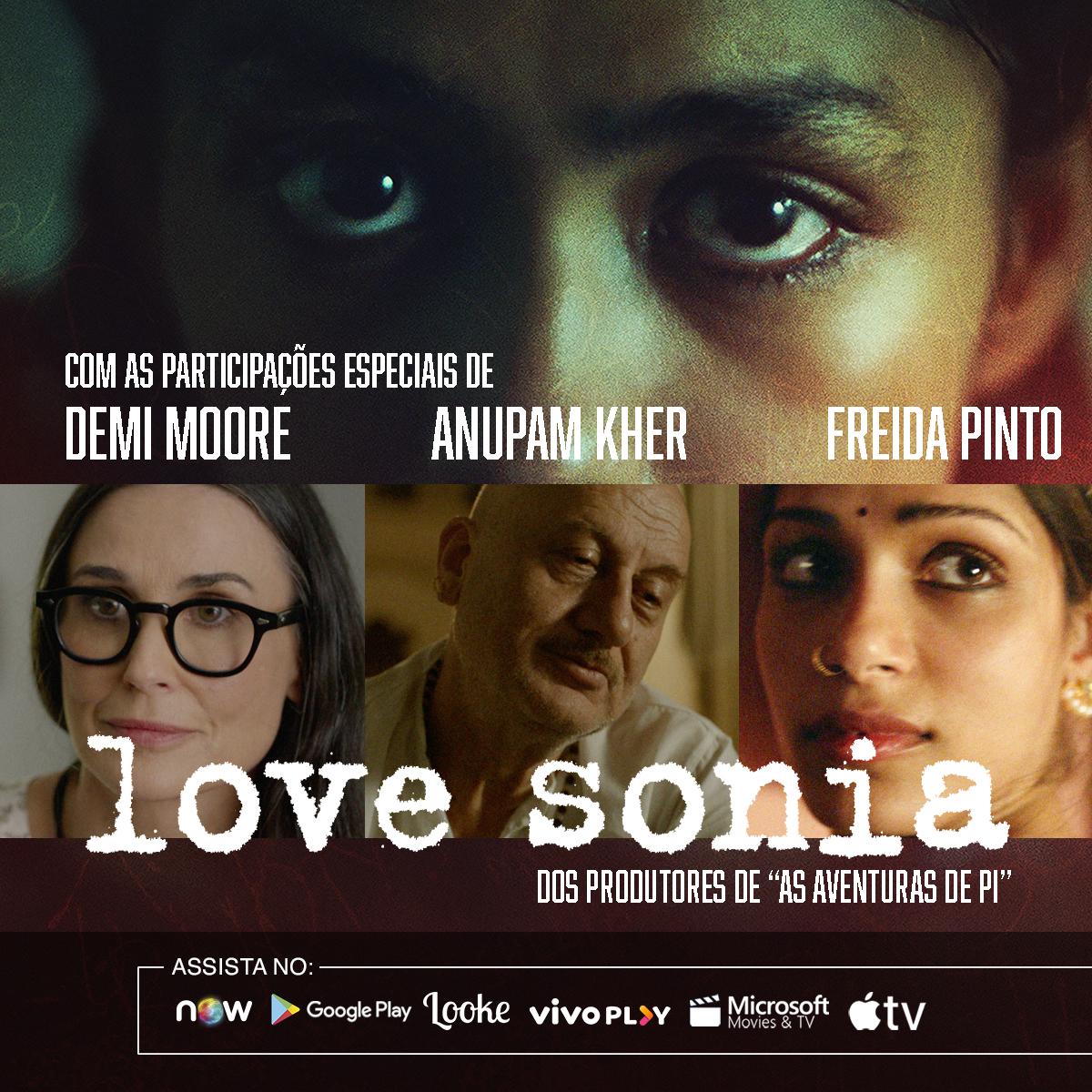 Love Sonia Post1200x1200-PlataformasGeral v5