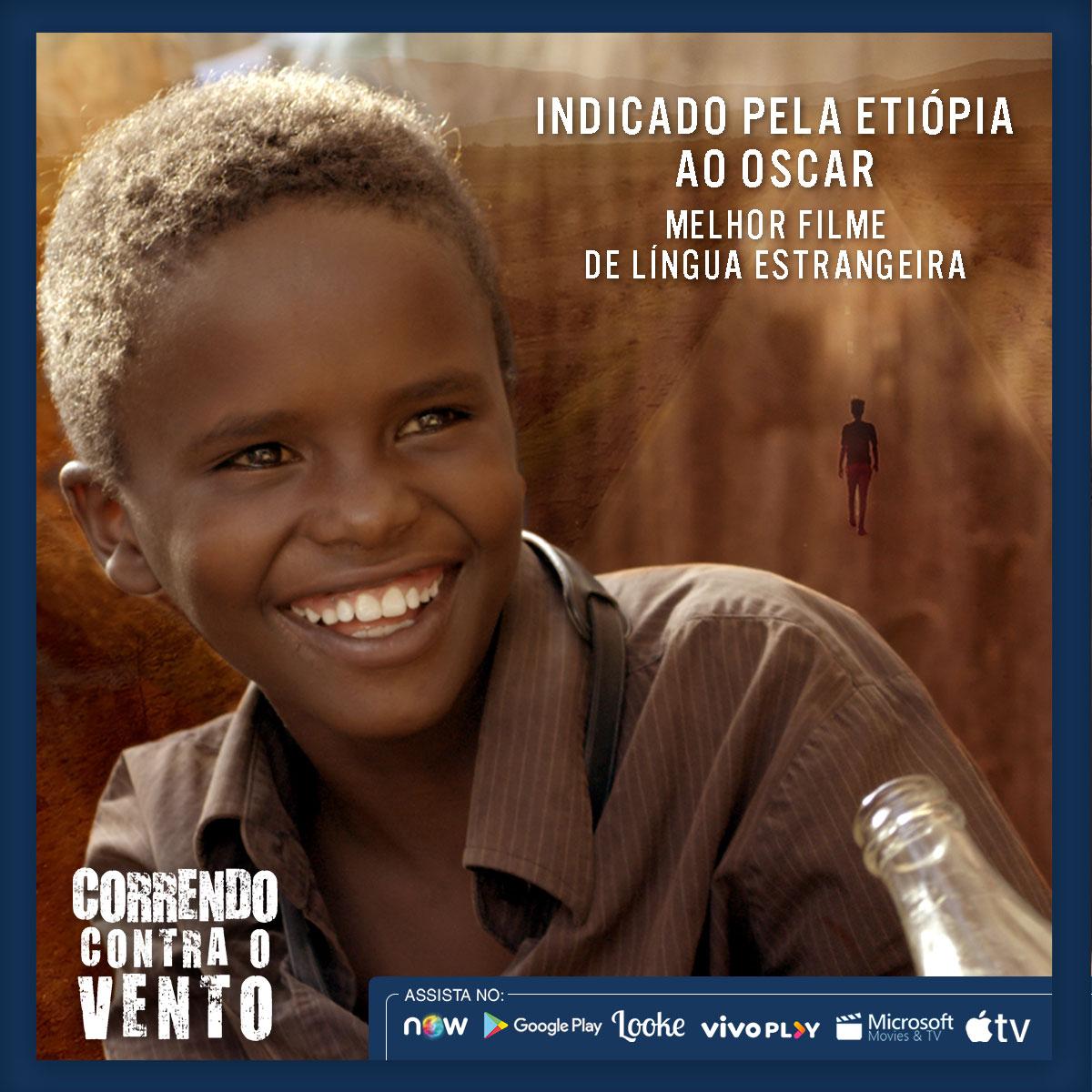Correndo-Contra-o-Vento_stills_Oscar