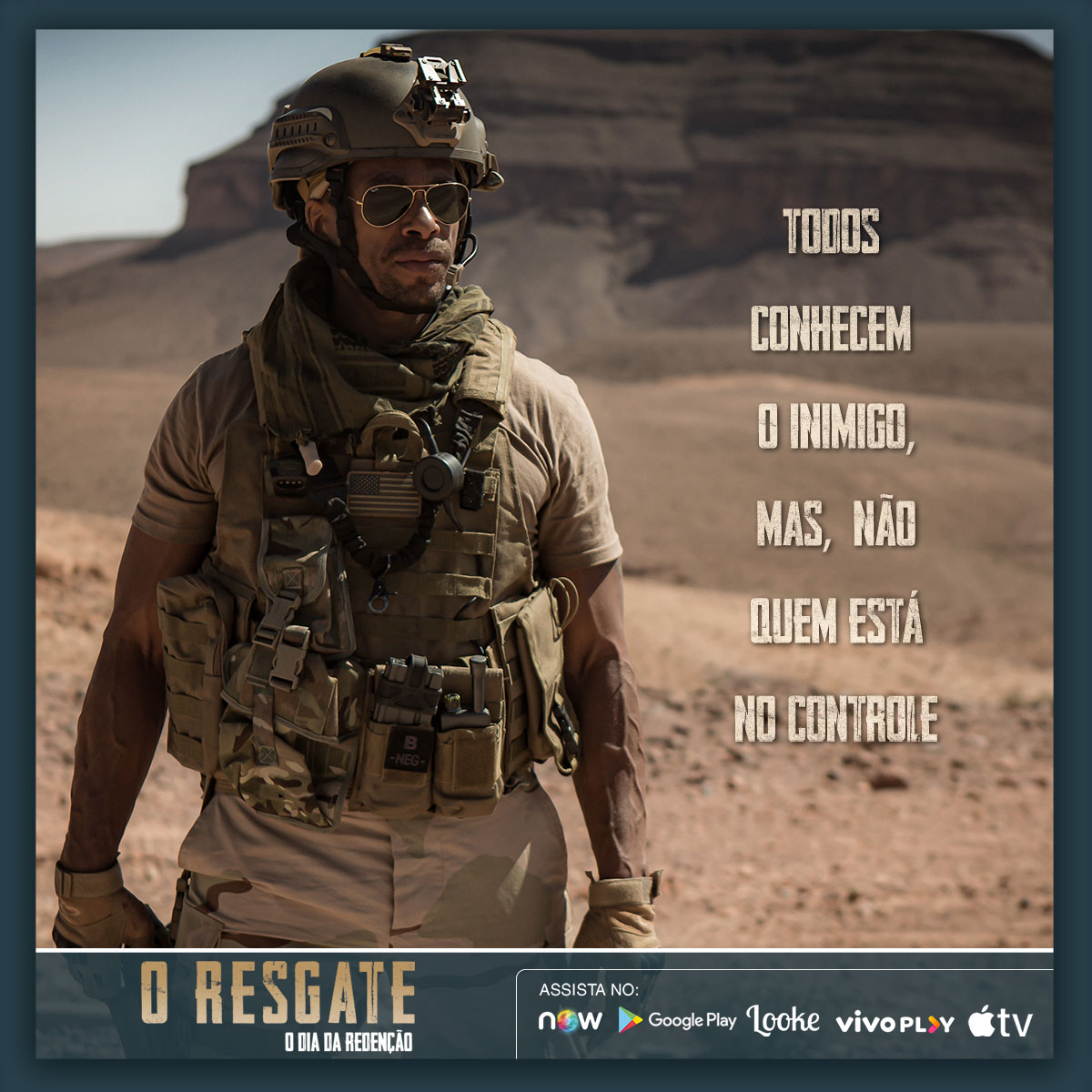 O-Resgate_stills_tagline