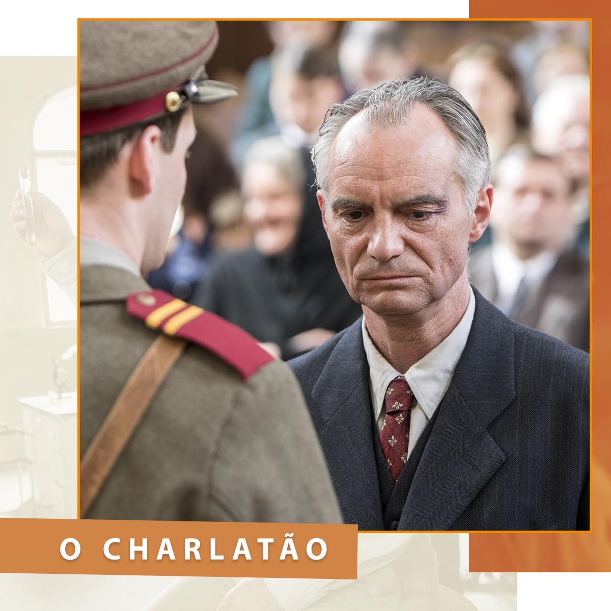 Stills-PAG 1-OCharlatao