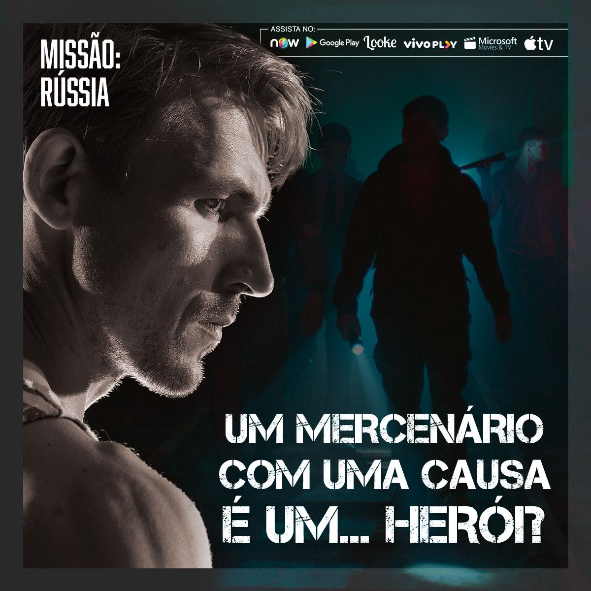 Missao-Russia_stills_tagline